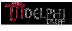 Delphi-Treff.de