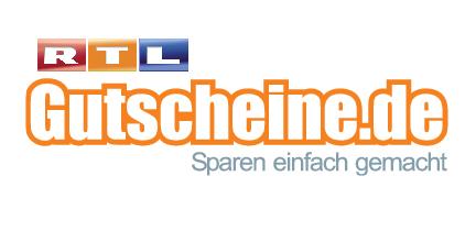 RTL / Gutscheine.de