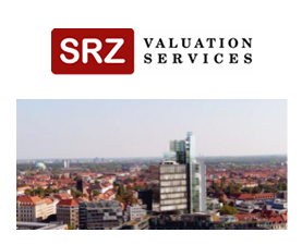SRZ Real Estate Valuation Services GmbH