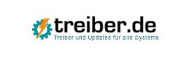 Treiber.de
