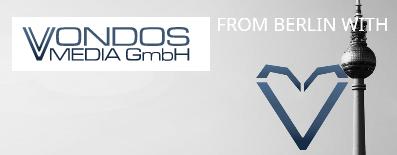 Vondos Media GmbH