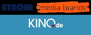 STRÖER media brands / KINO.de