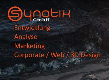 Synatix GmbH