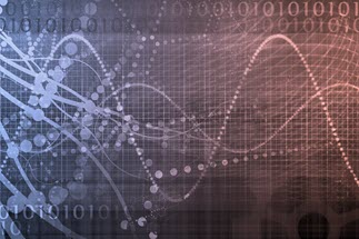 Big Data Analytics and Administration